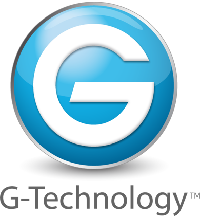 Picture for manufacturer G-TEAM