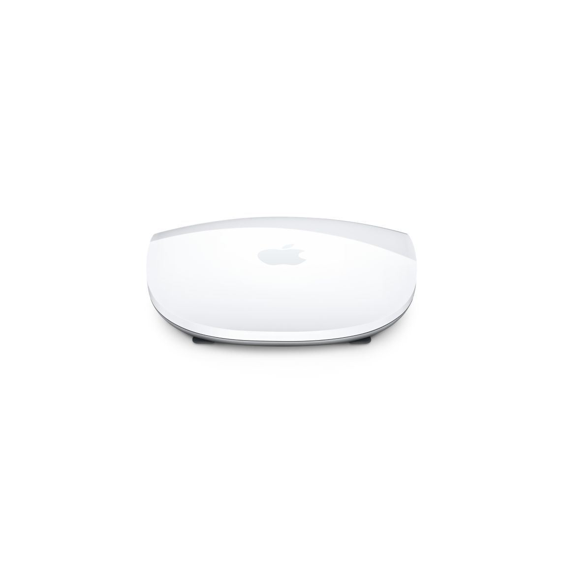 Picture of Apple Magic Mouse