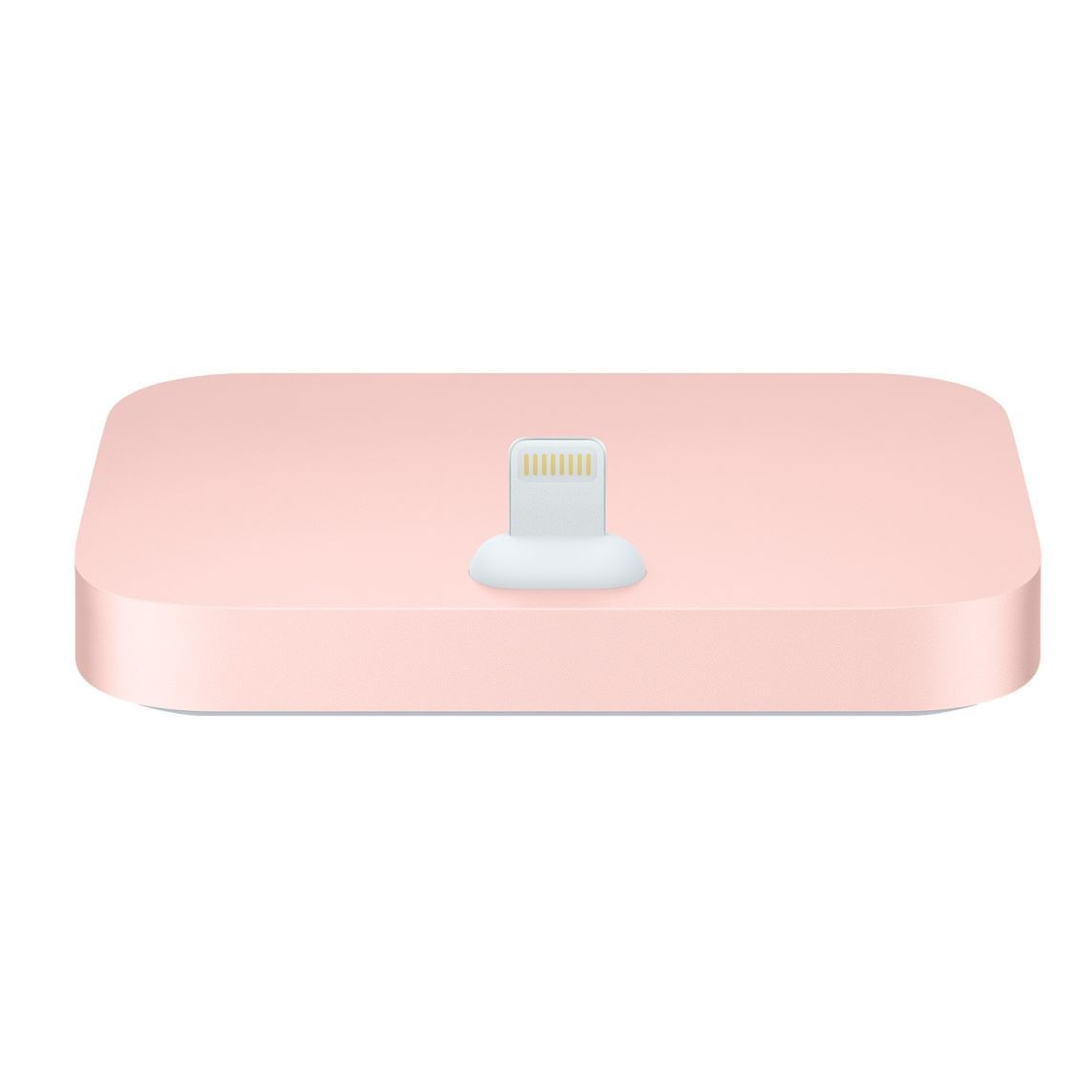 Picture of iPhone Lightning Dock