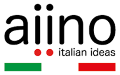 Picture for manufacturer Aiino