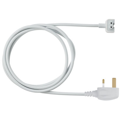 Picture of Apple Power Adapter Extension Cable