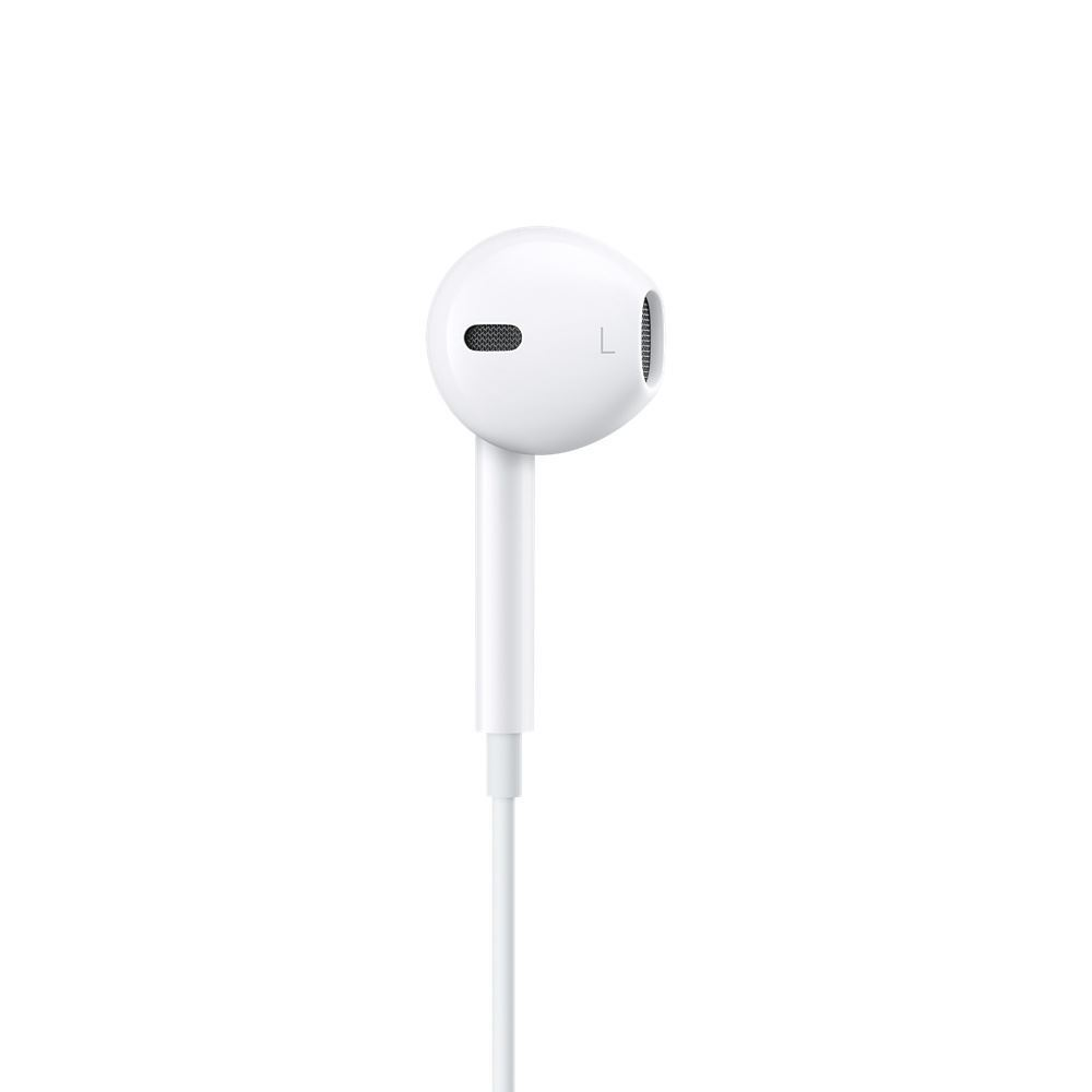 Picture of Apple EarPods with Lightning Connector