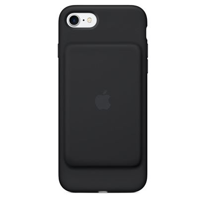 Picture of Apple Smart Battery Case for iPhone 7/8/SE