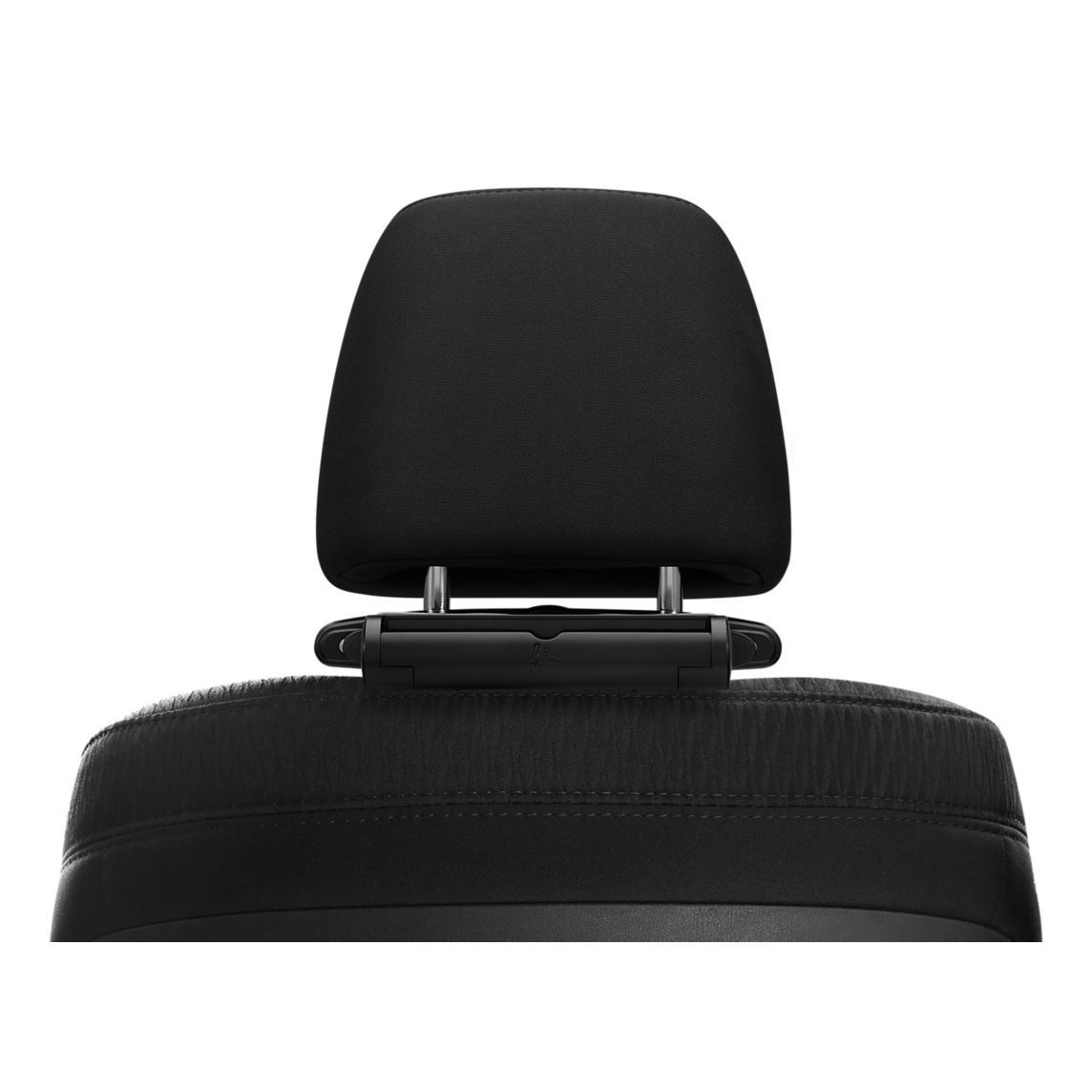 Picture of Felix RoadShow Car Stand for iPad