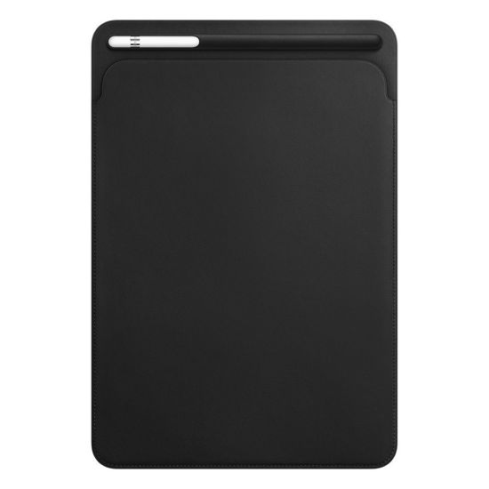 Picture of Apple Leather Sleeve for 10.5‑inch iPad Pro / iPad Air (2019)