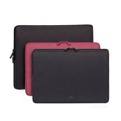 Picture of RivaCase 7703 Laptop Sleeve 13.3""