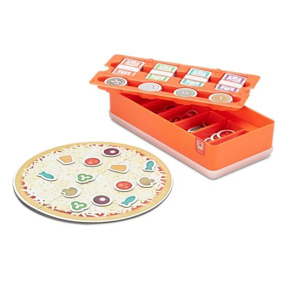 Picture of Osmo Pizza Co. Game