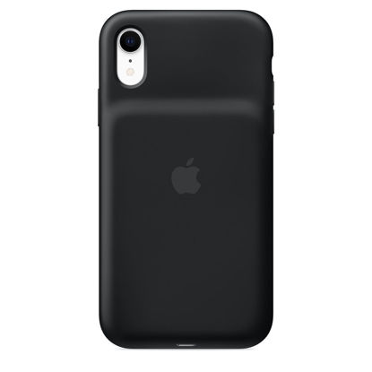 Picture of iPhone XR Smart Battery Case