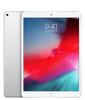 Picture of iPad Air 2019 - Wi-Fi 64GB - Silver