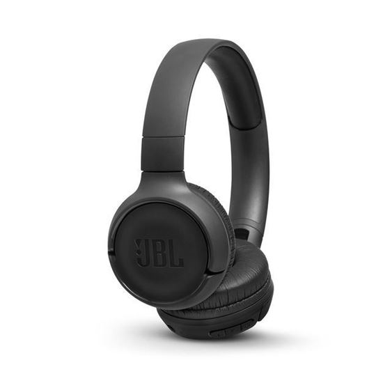 Picture of JBL TUNE 500BT