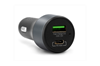 Picture of Epico 45W PD Car Charger