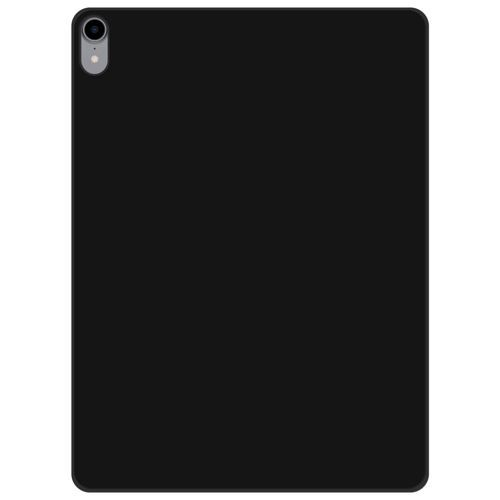 Picture of Macally Protective Case & Stand for iPad Pro's 2018