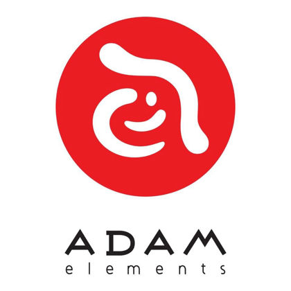 Picture for manufacturer Adam Elements
