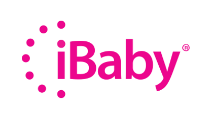 Picture for manufacturer iBaby