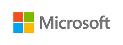 Picture for manufacturer Microsoft