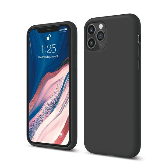 Picture of Elago Silicone Case For iPhone 11 Pro