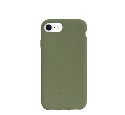 Picture of Innocent Eco Planet Case - iPhone 8/7/SE