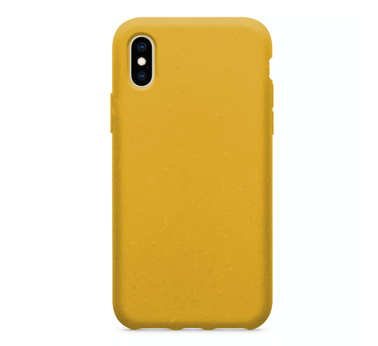 Picture of Innocent Eco Planet Case - iPhone X/XS