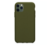 Picture of Innocent Eco Planet Case - iPhone 11 Pro
