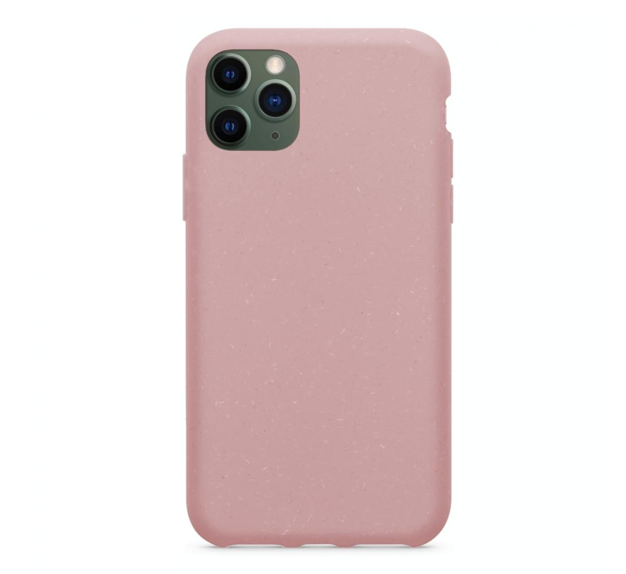 Picture of Innocent Eco Planet Case - iPhone 11 Pro Max