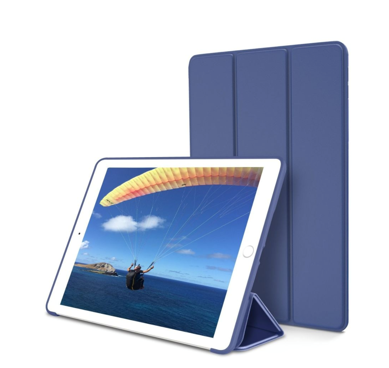 """Picture of Innocent Journal Case - iPad Air 10.5"""" (2019)"""