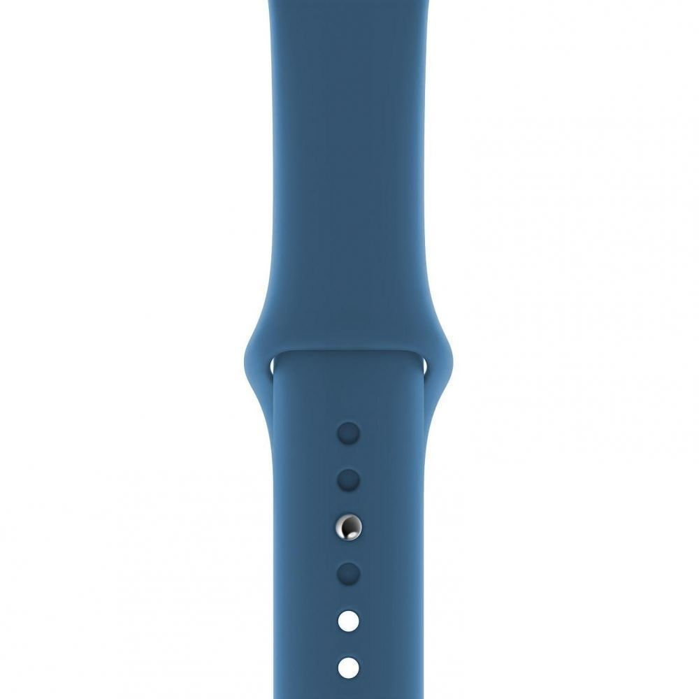 Picture of Innocent Silicone Band for Apple Watch
