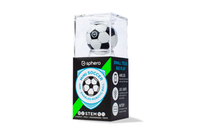 Picture of Sphero Mini Soccer