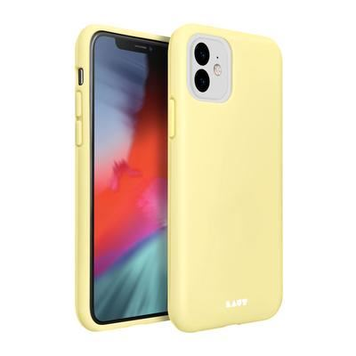 Picture of LAUT Pastel for iPhone 11 Pro / 11 Pro Max