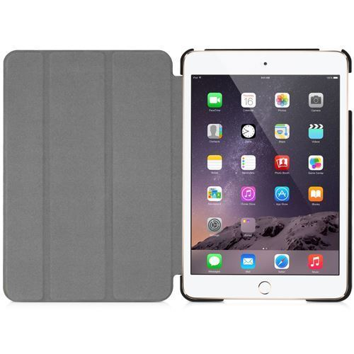 Picture of Macally Folio Case / Stand for iPad mini 5