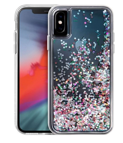Picture of LAUT Confetti for iPhone XR / XS / XS Max