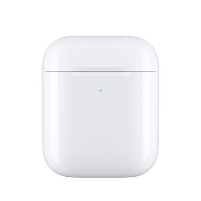 Picture of Apple Wireless Charging Case for AirPods