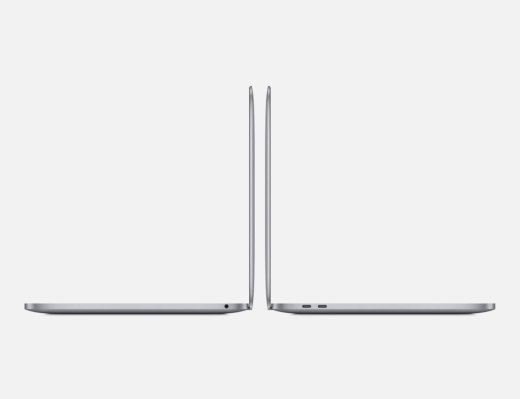 Picture of MacBook Pro 13-inch- 2.0GHz (2020)