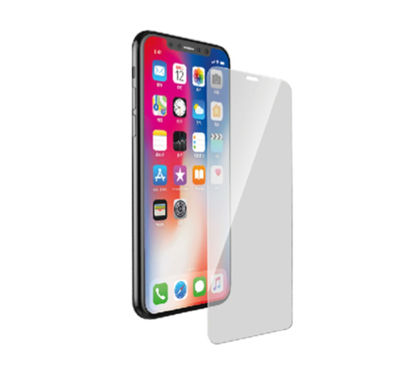 Picture of Devia Tempered Glass