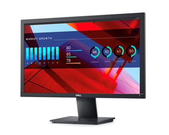 Picture of Dell 22 - 21.5'' Monitor