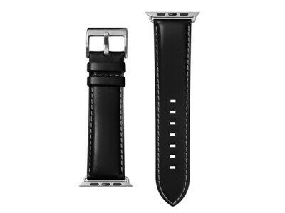 Picture of LAUT Oxford Watch Strap