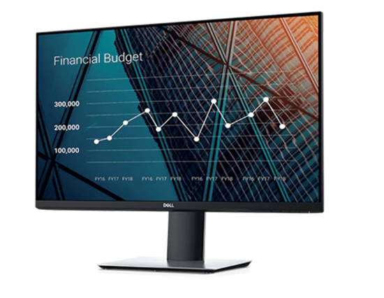 """Picture of Dell 27"""" Monitor"""