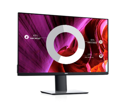 """Picture of Dell 27"""" USB-C Monitor"""