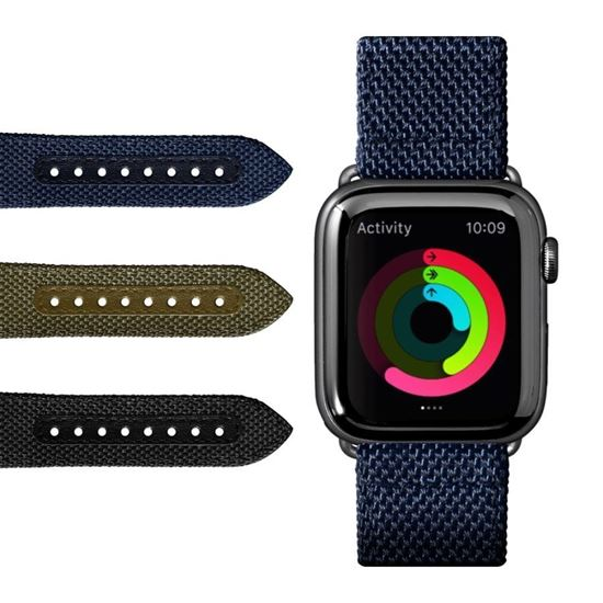 Picture of LAUT Technical 2.0 Watch Strap