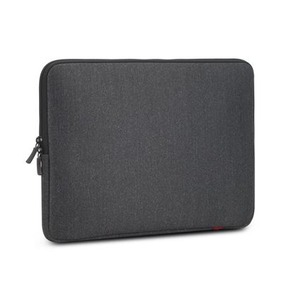 "Picture of RivaCase 5133 MacBook Pro 16"" and Ultrabook Sleeve"