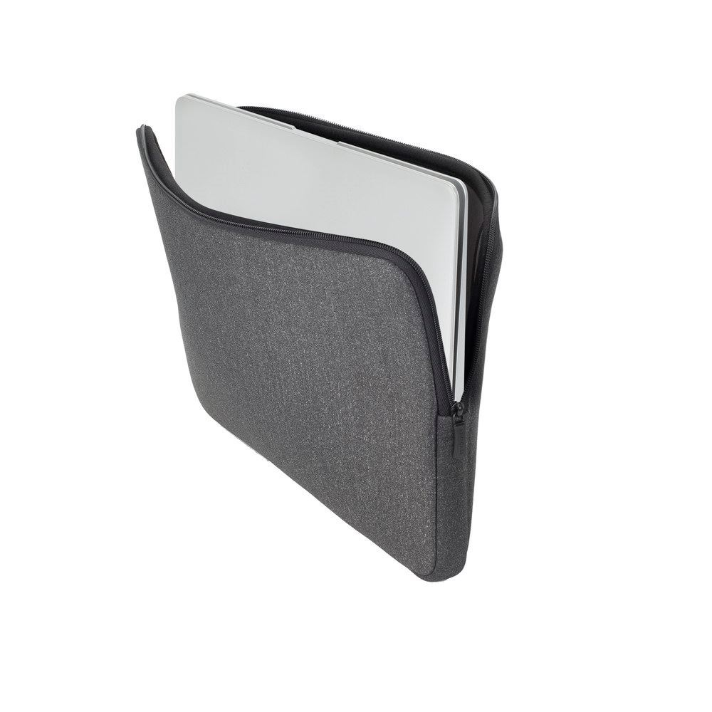 """Picture of RivaCase 5133 MacBook Pro 16"""" and Ultrabook Sleeve"""
