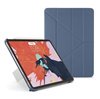 """Picture of iPad Pro 11"""" (2018) Origami Pencil Case 5-in-1 Ruggedised Case"""