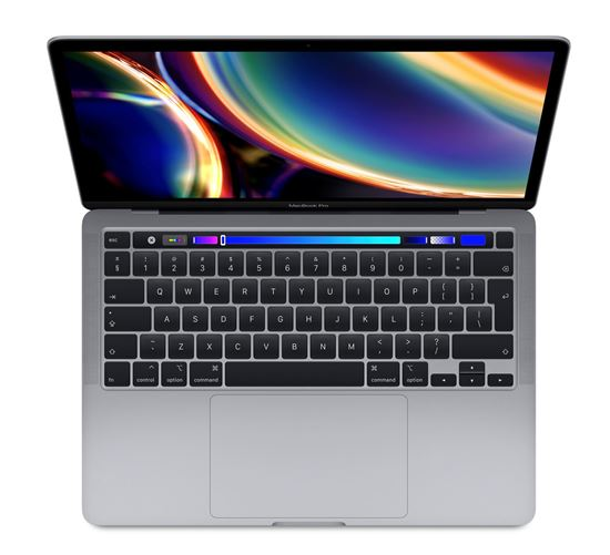Picture of MacBook Pro 13-inch 512GB (2020)