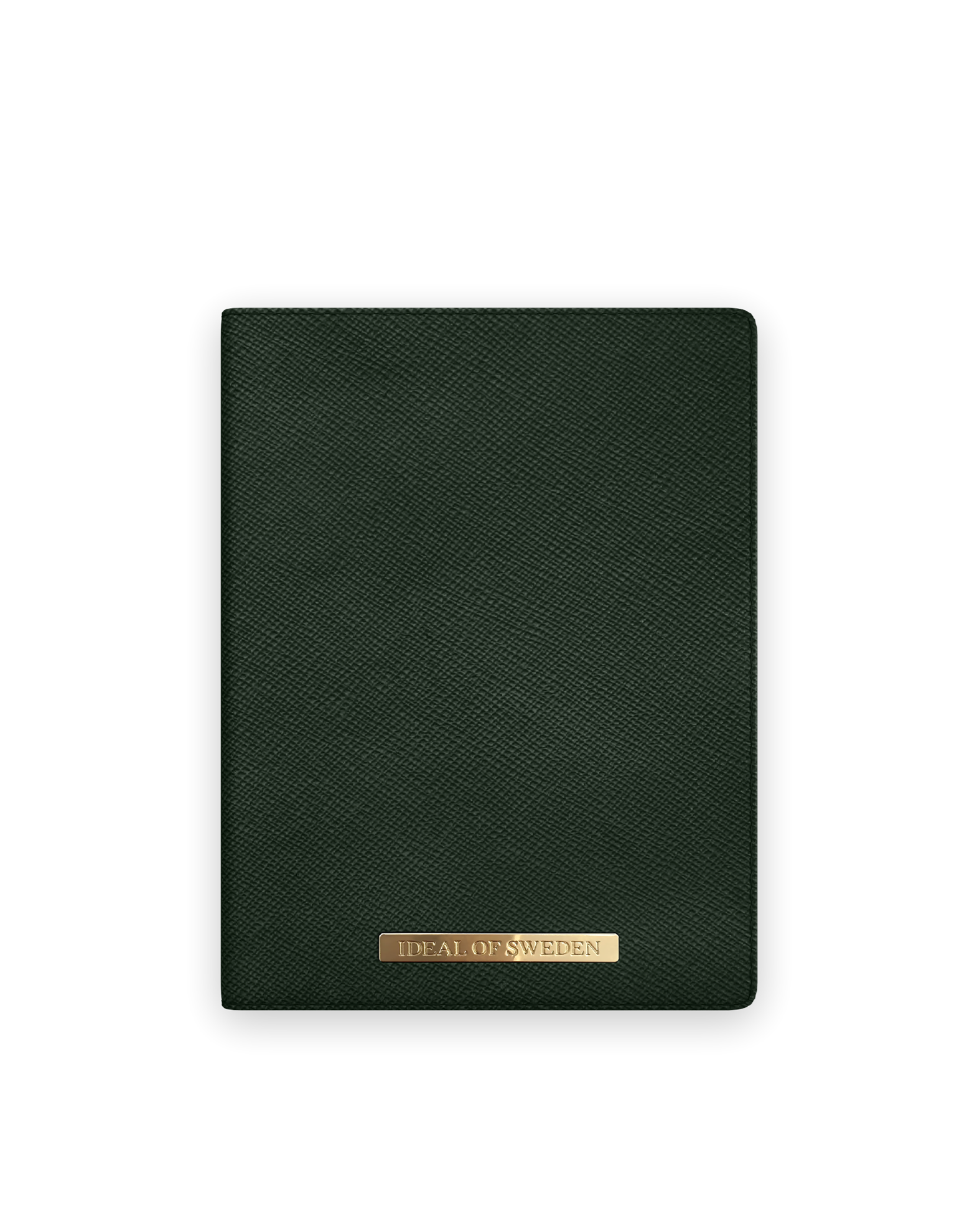 Picture of iDeal of Sweden Passport Cover