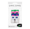 Picture of Cable Candy - Hook & Loop