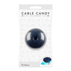 Picture of Cable Candy - Donut