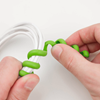 Picture of Cable Candy - Small Snake