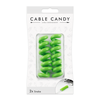 Picture of Cable Candy - Snake