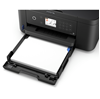 Picture of Epson Expression Home XP-5100