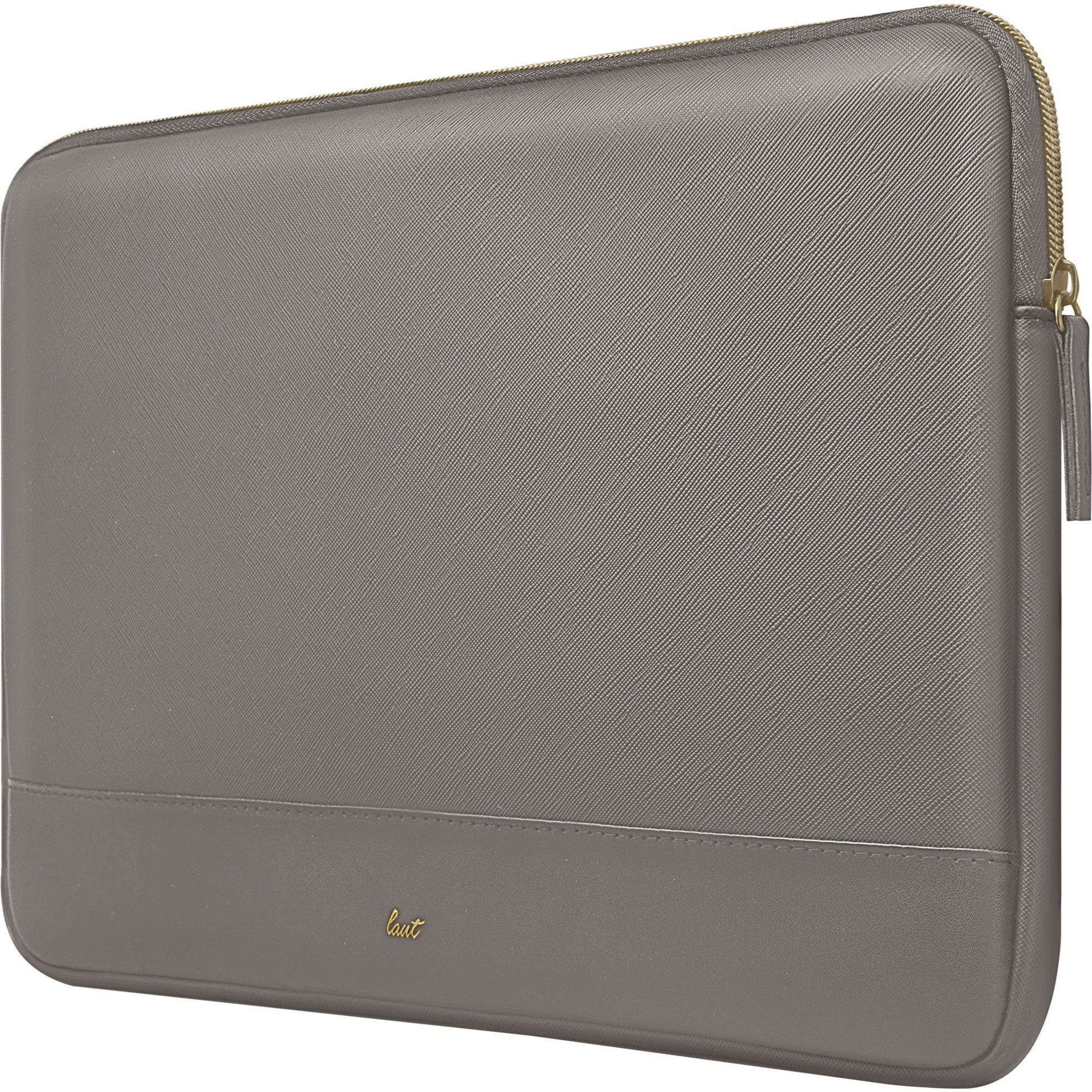 Picture of LAUT Prestige Protective Sleeve for MacBook 13-inch & 16-inch