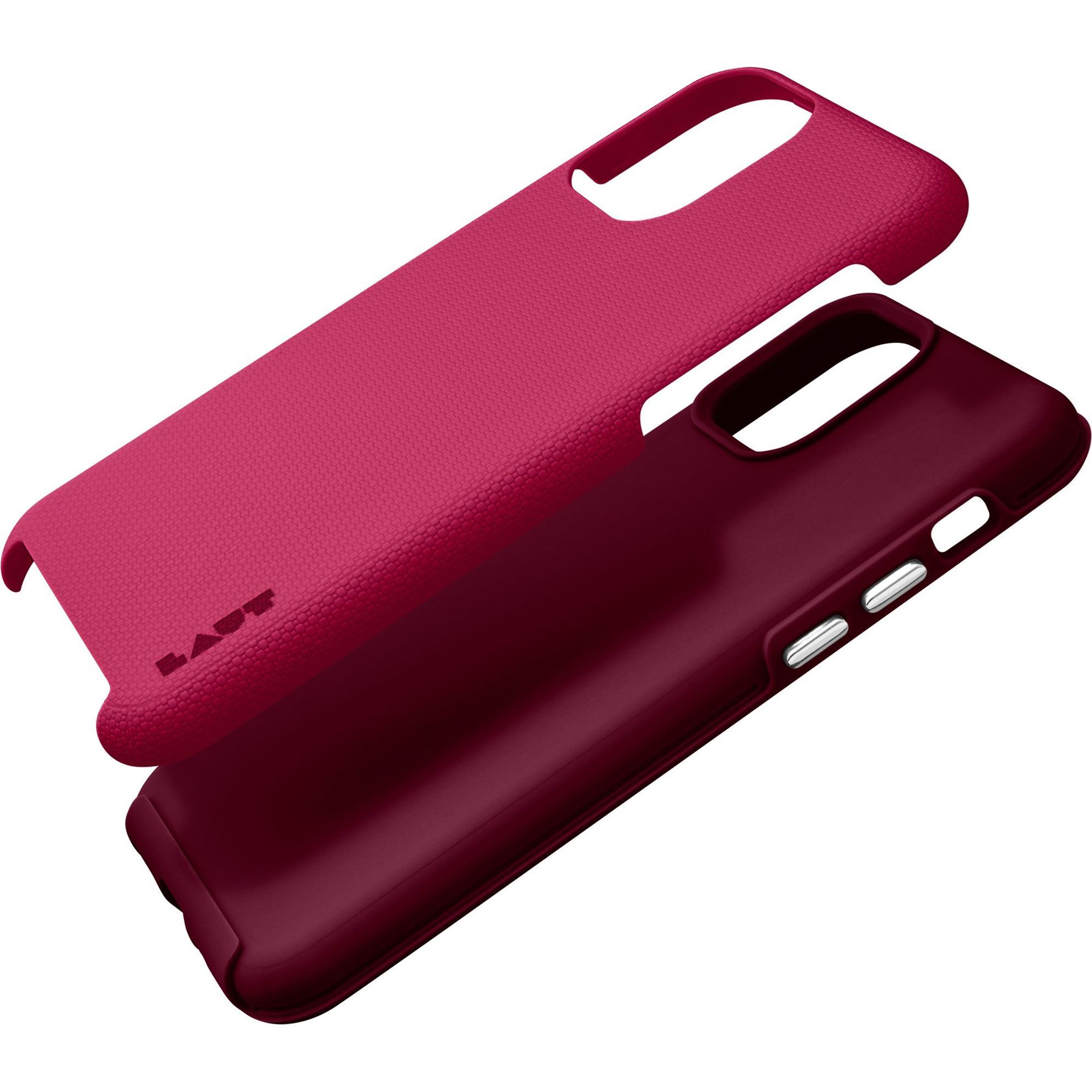 Picture of LAUT Shield for iPhone 11 Pro / Pro Max